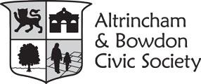 Altrincham & Bowdon Civic Society